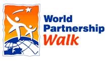 World Partnership Walk Logo Retrieved from worldpartnershipswalk.com