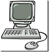 computer_thumb.jpg
