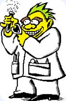 Scientist21[3]