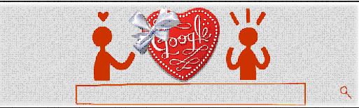 Google-Valentines-Doodle-End.png