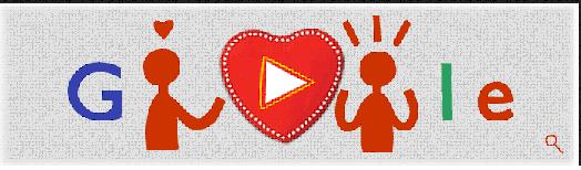 Google-Valentines-Doodle-Start.png