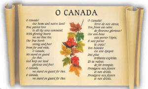 O-Canada-2.png