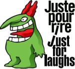 JFL icon