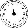 clock 2