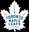 Maple Leafs Logo.png