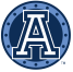 Toronto Argonauts logo.png