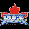 Toronto Rock Logo.png